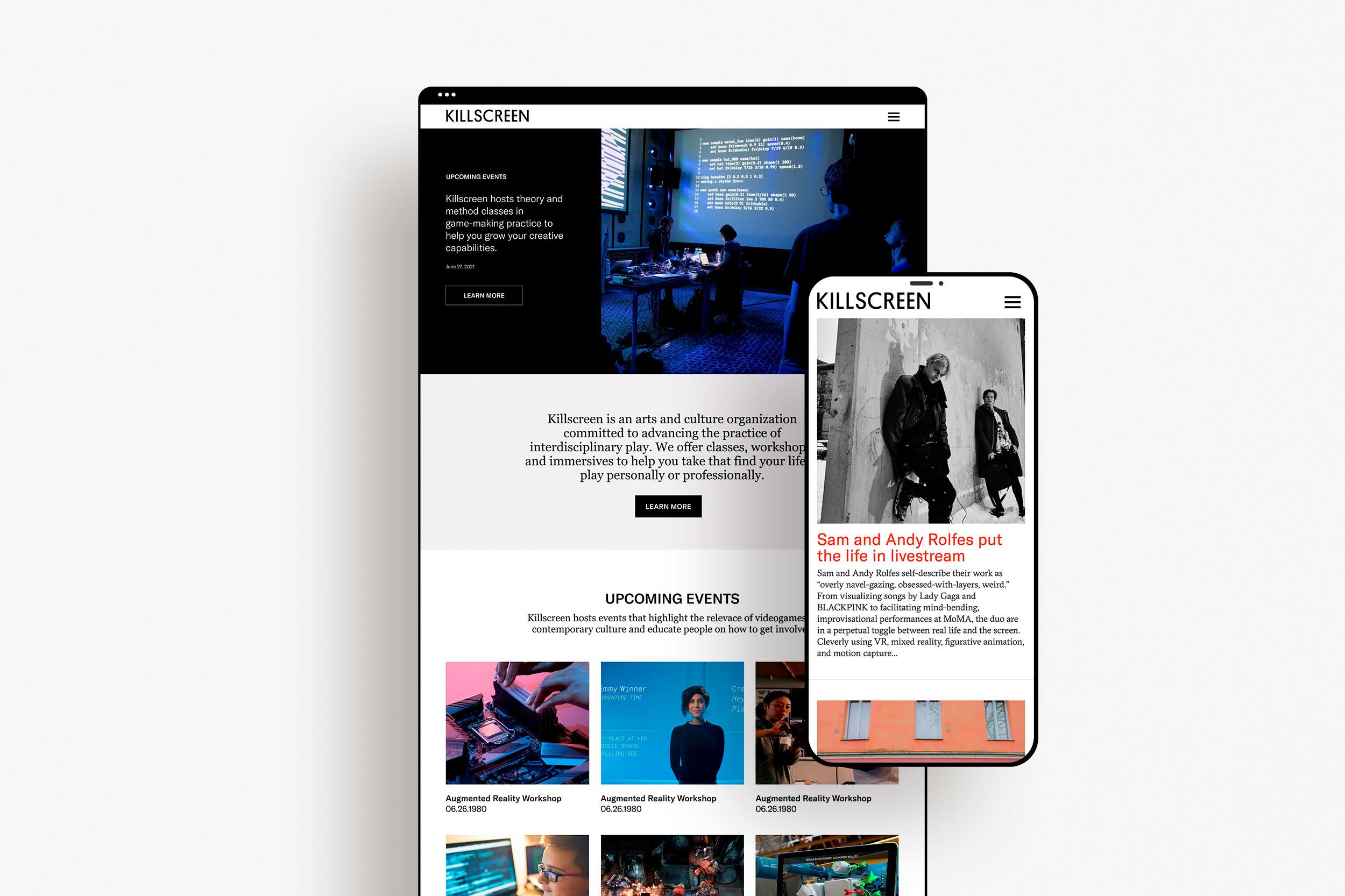 ks2_Scene-12-2-Extended-Screen-Phone